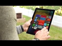 Surface Pro 4 Release Date | Release Date Portal