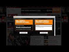 Gatorade Welcome Back Sid - YouTube