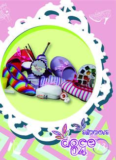 Zapatos loungewear ideales para ti. Contáctenos al +58 212 9411143 o escríbenos a ventas@organizacionjfg.com
