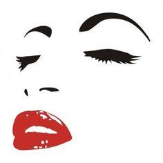 twarz-kobiety-multikolor_7058