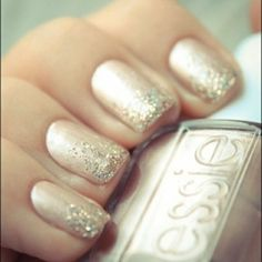 Prom Nail Ideas: The Prettiest Manicures For Your Big Night | Beauty High