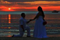 Jamaica Wedding 2013