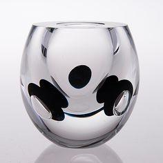 Glass Design, Design Art, Wine Glass, Glass Art, Scandinavian, Vase, Finland, Vases, Jars