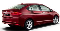 Find all new Honda cars listings in India. Visit QuikrCars to find great Deals on new Honda city in India with on-road price, images, specs & feature details.
