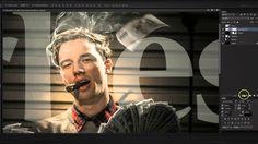 Johny Machette ft. Ondřej Brzobohatý - Spasitelé (prod. Ondřej Brzobohatý) My Life, Music, Youtube, Fictional Characters, Musica, Musik, Muziek, Fantasy Characters, Music Activities
