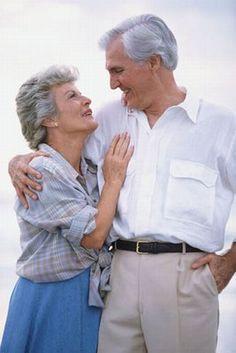 Les grands-parents - Conseils pour passer de bonnes vacances en famille - Gâteaux, glaces, plats en sauce, cellulite. Le mot régime n'existe pas dans leur vocabulaire. L'antithèse de la diète, les ennemis de la nutrition. Pour être en bonne santé, eh ben il faut manger...