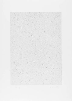 Vija Celmins, 'Reverse Galaxy' 2010 (etching and drypoint) Vija Celmins, Oeuvre D'art, Contemporary Artists, Drawings, Artwork, Inspiration, Circles, Inspired, Holiday
