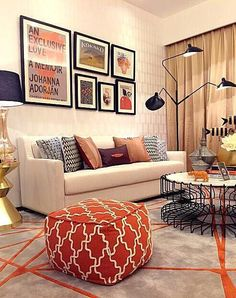Gran lámpara de pie de tres brazos de interior populares|  cheerhuzz. com  https://cheerhuzz.com/collections/floor-lamps/products/serge-mouille-one-arm-floor-lamp-fl25?variant=17946605124