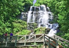 Ruby Falls Georgia pictures with word description - Yahoo Image Search Results