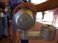 Epcot Testing Restrictions on Fastpass+  | http://www.chipandco.com/epcot-testing-restrictions-fastpass-176737/