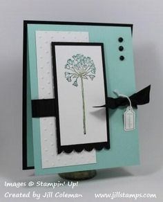 Simply Soft Friends by jillastamps - Cards and Paper Crafts at Splitcoaststampers