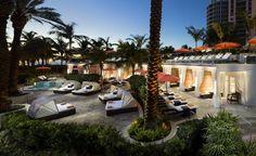 World Hotel Finder Loews Miami Beach Best Hotels In
