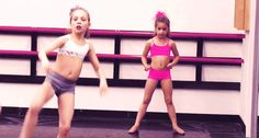>>>Cheap Sale OFF! >>>Visit>> Sometimes little kids are better than us but weve learned to accept it (sorta)- 21 Things Dancers Want Their Non- Dance Friends To Know Dance Moms Dancers, Dance Mums, Dance Moms Girls, Ballet Dancers, Maddie Ziegler, Mackenzie Ziegler, All About Dance, Just Dance, Elastic Heart