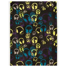 super awesome fabric from ikea. i wish it was available online though because i don't want to deal with 60 miles of stupid L. traffic just to go to ikea :o( Fabric Patterns, Print Patterns, Ikea Fabric, Conversational Prints, E Room, How To Make Curtains, Diy Supplies, Background Patterns, Sewing Projects