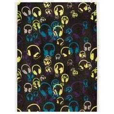 Ikea - Vannerna Lurar, Earphones - $9.99/yd