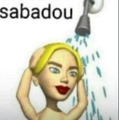 Memes Estúpidos, Stupid Memes, Funny Memes, Spanish Memes, Cry For Help, Meme Faces, Mood Pics, Reaction Pictures, Haha Funny