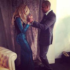 NOVAGENTE.pt | Internacional | Beyoncé e Jay Z: As fotos que comprovam que afinal o amor ainda está vivo