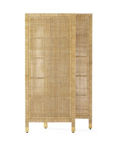 Tiny Furniture, Affordable Furniture, Ikea Furniture, Room Divider Screen, Folding Room Dividers, Dining Room Colors, Textures And Tones, Minimalist Room, Leather Lounge