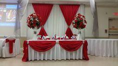 Royal Banquet Hall 3821-2B W. Gate City Blvd Greensboro,NC 27407