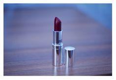 Seventeen Matte Lipstick SPF 15 #22 отзывы — Отзывы о косметике — Косметиста