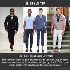 #styletip