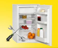 We, with our team are involved in offering Refrigerator Repairing Services. Experts are able to repair   each type of refrigerator. Moreover to this, these presented services are reliable and accomplished by   diligent professionals by ensuring longer life working of refrigerator. Visit:-krishnaservices.info Contact No.:-7038854547.