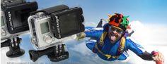 Lee Bug, filtri fotografici per l'action camera GoPro