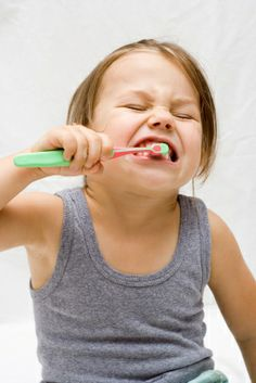 """Family Dentistry"""
