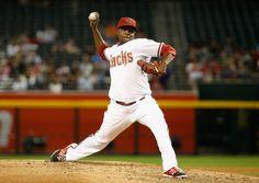 Cortos Movimientos y Rumores de la MLB: 09 de Septiembre 2016