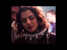 Thievery Corporation - Décollage (feat. LouLou Ghelichkhani) with lyrics. HD - YouTube