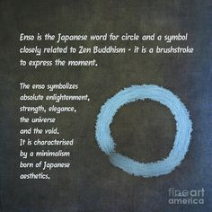 Seeking Enso through zen principles. Small Japanese Tattoo, Tattoo Japanese Style, Japanese Tattoo Women, Japanese Tattoo Symbols, Japanese Symbol, Japanese Words, Rings With Meaning, Tattoos With Meaning, Tatoo