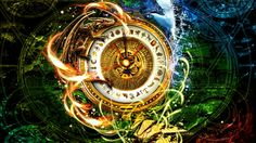 Two Steps From Hell - Compass (Full Version- Instrumental + Lyrics) Feat...