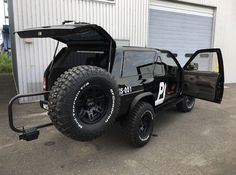 Nissan Terrano, Hummer H1, Nissan Pathfinder, Four Wheel Drive, Roads, Cars And Motorcycles, Offroad, Toyota, Sick