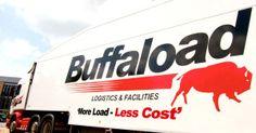 Buffaload buys Davis Haulage business - http://www.logistik-express.com/buffaload-buys-davis-haulage-business/