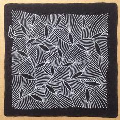 黑磚-Yuma