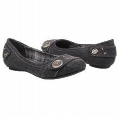 Dr. Scholl's  Women's Fielding at Famous Footwear