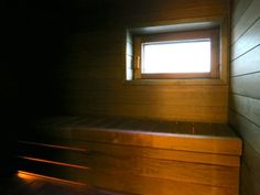 Sauna Bathtub, Bathroom, Standing Bath, Washroom, Bath Tub, Bathrooms, Bathtubs, Bath, Tub