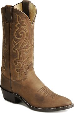 cowboy boots  I want some.   I love a girl in a summer dress and cowboy boots.