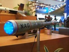 DRDO carries out successful tests of Nag missile - Economic Times #757Live
