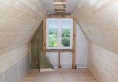Viete o tom, že okno vám dokáže mesačne ušetriť až niekoľko eur? Tu je návod http://ddtrade.sk/clanky/8-faktorov-pre-usporne-okno