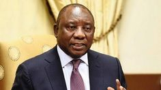 PRESIDENT Cyril Ramaphosa is prepared to meet King Goodwill Zwelithini to discuss the fate of the Ingonyama Trust Board, which is at a risk of being repealed by the national Parliament, said his spokesperson Khusela Diko. However, Diko said Ramaphosa did not have the power to intervene to save the trust since it was before Parliament for review.