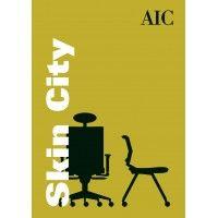 Catálogo SKIN CITY