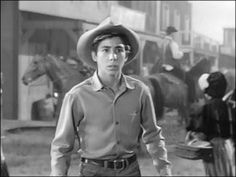 Johnny Crawford, Season 5: Quiet Night, Deadly Night. Johnny Crawford, The Rifleman, Rabbit Ears, Johnny Was, I Fall In Love, Westerns, Actors, Night, Actor