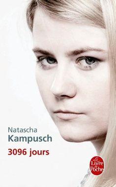 Natascha Kampusch a vécu le pire : le 2 mars 1998, à l'âge de dix ans, elle est enlevée sur le chemin de l'école. Pendant 3096 jours, huit ans et demi, son bourreau, Wolfgang Priklopil, la garde prisonnière dans une cave d'environ cinq mètres carrés, près de Vienne. En août 2006, elle parvient, par ses propres moyens, à s'enfuir. Priklopil se suicide le jour même. Dans ce récit bouleversant, Natascha Kampusch révèle les circonstances de son enlèvement, le quotidien de sa captivité, sa…