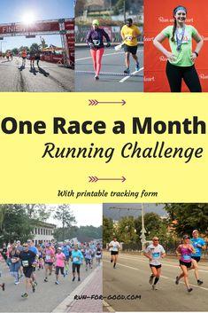 Running Stores, Running Club, Keep Running, How To Start Running, Running Tips, How To Run Faster, Race Training, Training Schedule, Strength Training
