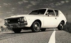 Visit Car and Driver to research American Motors Gremlin - Car News. Car and Driver has the latest automotive news. Gremlin Car, American Motors, Car Goals, Automotive News, First Car, Gremlins, Car And Driver, Firebird, American Made
