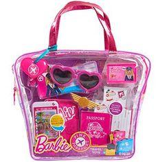 Little Girl Toys, Cool Toys For Girls, Baby Girl Toys, Best Kids Toys, Baby Dolls, Christmas Toys For Girls, Girls Toys, Barbie Doll Set, Barbie Sets