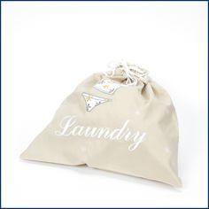 Ich packe meine #Koffer und nehme mit: Den supersüßen #Wäschebeutel #Lingerie #Laundry für die #Dreckwäsche im #Urlaub. So ist alles schön weggeräumt und nichts geht verloren. Gleich #online im #Feingefuehl #Shop bestellen: http://feingefühl-shop.de/haus-und-hof/bad/215/waeschebeutel-lingerie