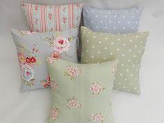 http://i.ebayimg.com/t/fabric-cushion-covers-vintage-country-shabby-chic-polka-dot-/00/s/MTIwMFgxNjAw/$(KGrHqJHJFUFBiiYcb0PBQl7RINr(g~~60_3.JPG
