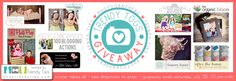 Trendy Togs Giveaway Hosted by Trendy Ties